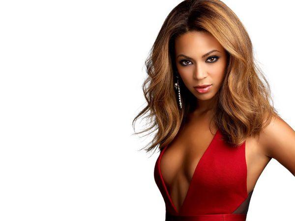 Photos des femmes les plus sexy au monde. Des miss, des stars, des femmes ordinaires...