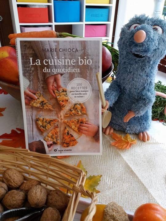 Edition Terre Vivante - 224 pages - prix : 22 €
