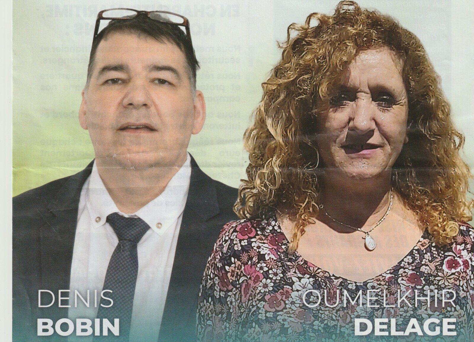 Élections départementales dans le canton d'Aytré : et si on parlait des programmes ?