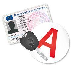 Permis de conduire : une aide de 500 € pour les apprentis