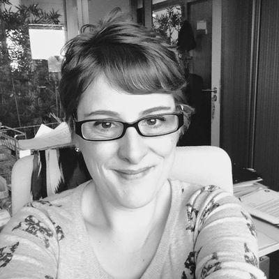 Le blog de Damoiselle Tartine