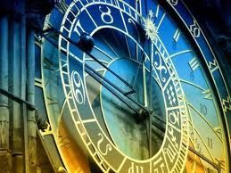 Les 35h, 32h ou partage du temps de travail, ineptie ou nécessité économique, démographique et sociale?