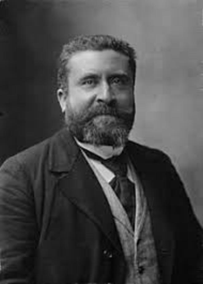 Jean Jaurès, Lettre aux instituteurs, La Dépêche de Toulouse, 15 janvier 1888