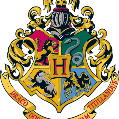 Hogwarts project