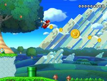 Wii U : un mois plus tard...