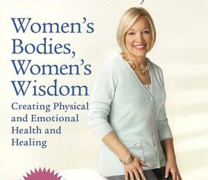 Ebook for free download for kindle Women's