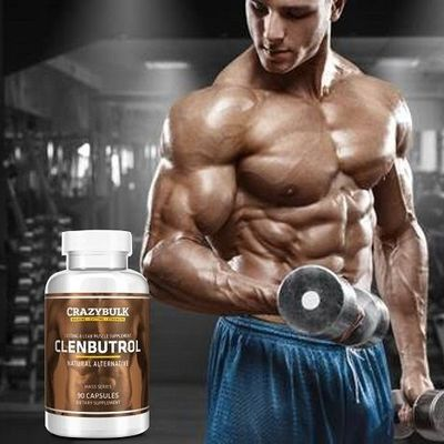 Where to Buy Clenbuterol (GNC, eBay, Amazon, Walmart or Walgreens)?