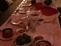 Atelier cuisine et langue japonaise #2