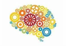 La mécanique de l'Imaginaire