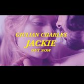 Giulian Charles - Jackie (Official Video)