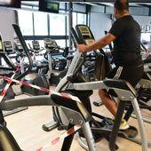 Salles de sport : un recours contre le nouvel arrêté de fermeture du préfet de l'Hérault