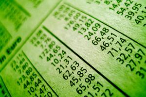RSA (revenu de solidarité active) : montant et calcul du RSA