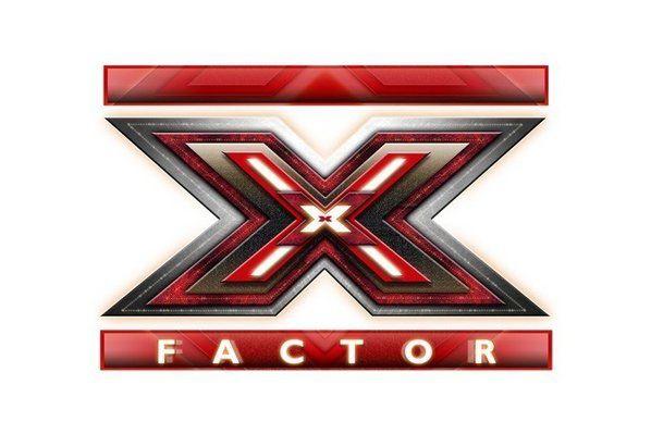 X Factor 2x05 : Les 12 candidats sélectionnés