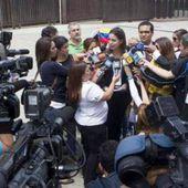 La liberté d'expression au Venezuela - Jean Araud - Viva Venezuela