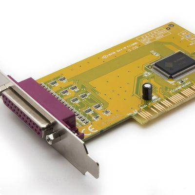 Où acheter un adaptateur PCI express au meilleur prix ? (adresses, modèles, prix)