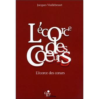 Quelques uns de ses recueils ses Éditeurs : Le Nouvel Athanor, Vega Eds, Entrelacs.