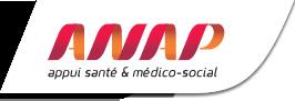 """ANAP nouvelle version 2016 de la """"Télémédecine en Action"""""""