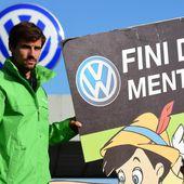 Scandale Volkswagen : trois questions sur les tests aléatoires voulus par Ségolène Royal