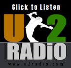 U2Station.com | U2 News, U2 Tours, U2 Forum, U2 Images, U2 Discography, U2 Tablature and more U2 | Since 1997