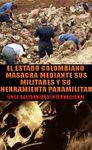 Colombieet terrorisme d'état : Assassinat de celle qui a dénoncé des fosses communes