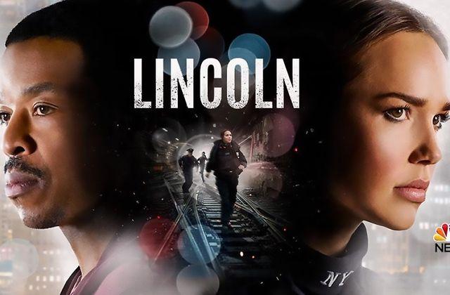Lincoln Rhyme : Hunt for the Bone Collector (Saison 1, épisodes 6 à 10) :serial killer du dimanche