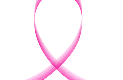 Effective Forms of Cancer Treatment