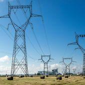 Electricité, gaz : l'inquiétude monte face à la flambée incontrôlée des prix