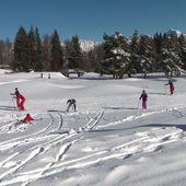 Covid-19 : ce que l'on sait (et ce que l'on ne sait pas encore) sur l'ouverture des stations de ski cet hiver