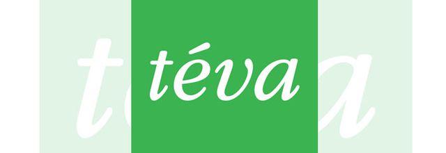 « Velvet », nouvelle série à suivre dès le 3 août sur Téva (vidéo)