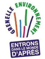 Notre Dossier « Document de Travail et de Réflexion sur le Bruit de la RN 20 à Saint-Jean de Verges »