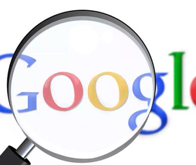Un groupe de 165 entreprises appelle à des actions antitrust strictes contre Google