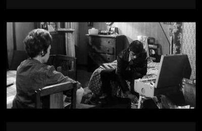 Ce soir on se confine au sous-sol avec Jean Gabin et Alain Delon sur Arte