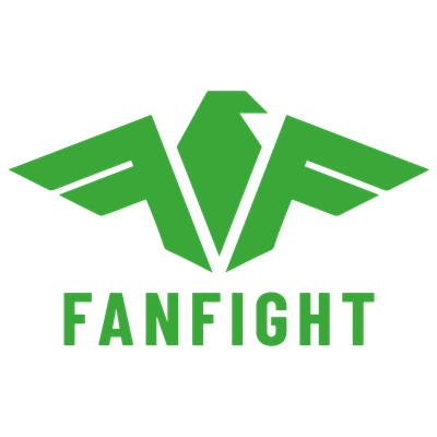 Play FanFight Fantasy Sports(Fantasy Cricket, Kabaddi and Football) and Win Cash Daily