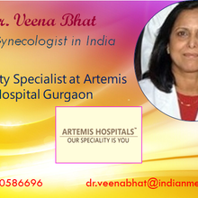 Realise Your Dream Of Having A Baby With IVF Treatment In India
