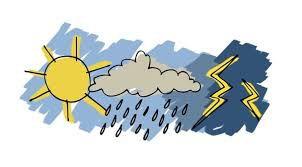 Bulletin météo COVID 19 du 30 novembre