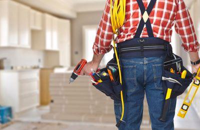 À quoi faut-il songer avant de rénover sa maison soi-même?