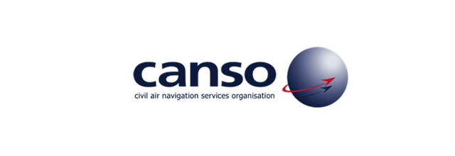 Canso welcomes and strongly supports call for action to improve european airspace and reduce air traffic delays