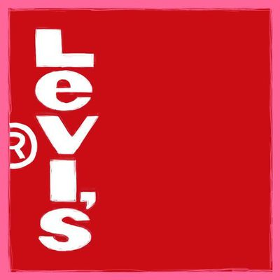 Vision statement of Levi's