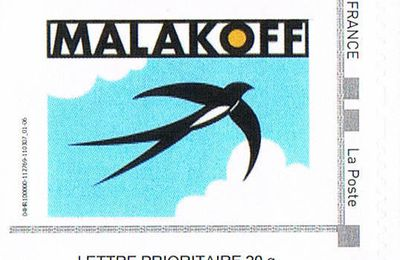 Malakoff contre les expulsions locatives