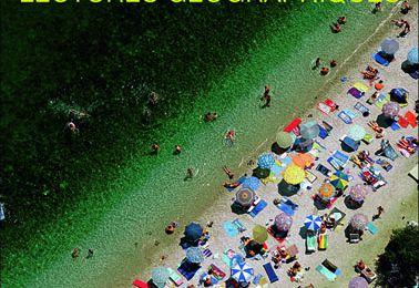 La Documentation Photographique n°8094 - Le tourisme, lectures géographiques