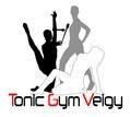 Tonic Gym Veigy