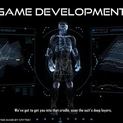 Game Development, Current Trends and Market of Mobile Games
