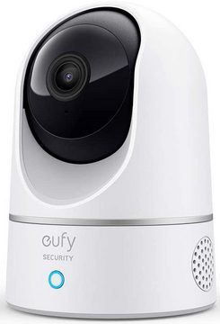 eufy-indoor-cam-2k-pan-tilt