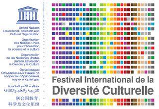 La Journée Internationale de la Diversité Culturelle (21 mai).
