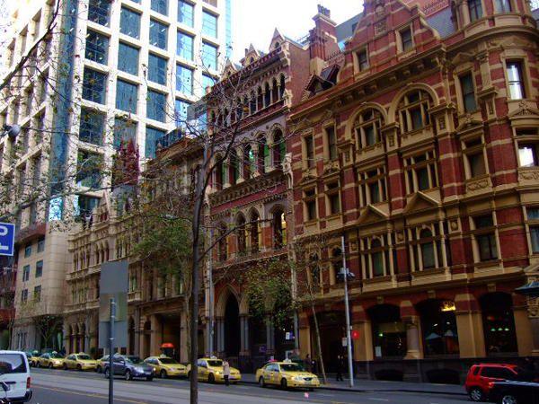 Album - 792-Meningie-Melbourne