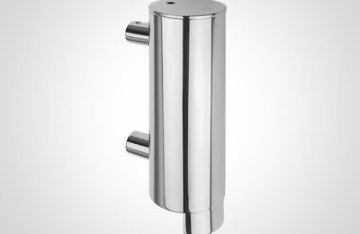 Your Ultimate Guide For Buying The Best Commercial Soap Dispenser