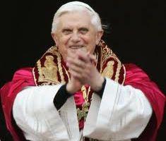 """XXIV Marcia della Pace : """"La libertà religiosa, via per la pace"""". Questo è il tema voluto da Papa Benedetto XVI."""
