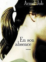 """En son absence"", Armel Job"
