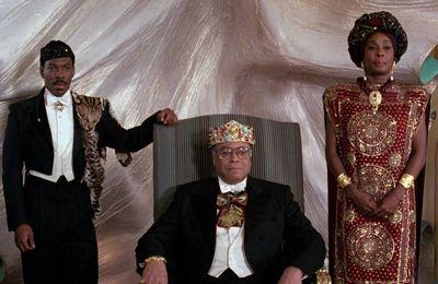 Se anunció fecha de estreno de 'Un príncipe en Nueva York 2'
