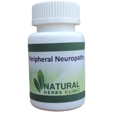 Natural Herbal Remedies For Peripheral Neuropathy